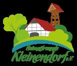Heimatfreunde Kleinendorf
